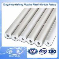 China 100% Virgin PP/POM Plastic Rod wholesale