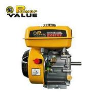 Wholesale 5.5hp 160cc Gasoline Engine 168F from china suppliers
