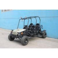 China 4 Seat Dune Buggy 150cc kids go kart wholesale