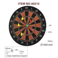 China Throwing  Magnetic dart wholesale