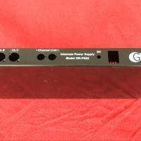 China 1U mini ATX NON-HOTSWAP RACK-MOUNT SERVER CHASSIS CASE LOGO FREE on sale