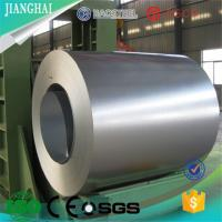China Chemical Composition of Stainless Steel Sheet 304/304L wholesale