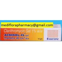Buy cheap Acnesol Cl from wholesalers