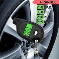 Wholesale High Quality Beautiful Temp Gauge from china suppliers