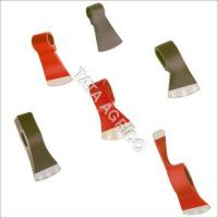 Wholesale Pickaxe Agri Tools from china suppliers