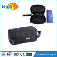 China Durable Diabetic pouchand insulin cooling bag for travel wholesale