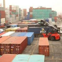 China Sea Freight From Shantou To New Delhi Sea Port For 40ft HQ Container wholesale