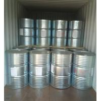 China Use In Paint Solvent Dimethyl Carbonate wholesale