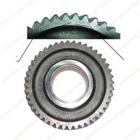 Buy cheap SINOTRUK Engine Spare Parts intermediate Gear(NO.VG1560050053) from wholesalers