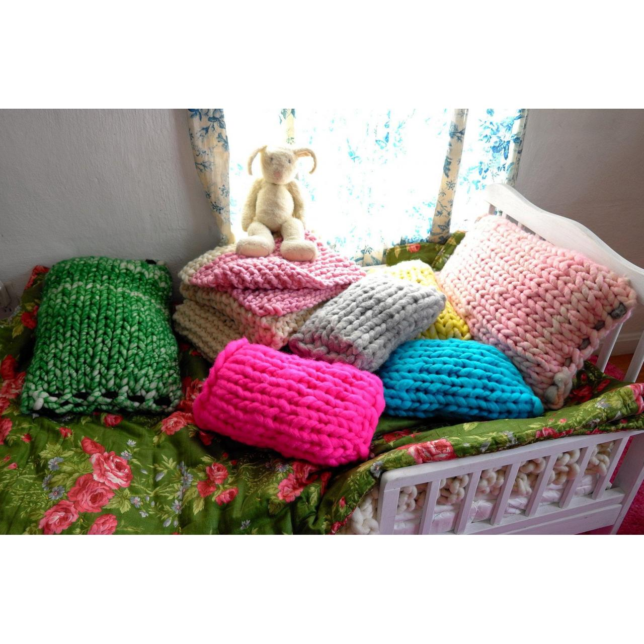China Pillow Insert wholesale