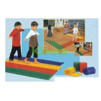 China Plastic Toys Series 5 KB-TY058 wholesale