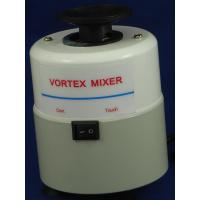 Thermo Shaker Incubator XH-D, XH-B,XH-C, XW-80A