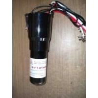 Buy cheap OEM RCO410 3 N'1 Solid State Overload hard Start kit Capacitor HS410 from wholesalers