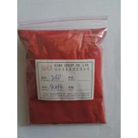 China Fast Red 2BP Pigment wholesale