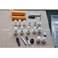 China powder spray gun spare part on sale