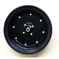 Wholesale Standard Gauge Wheel SGW-001 from china suppliers