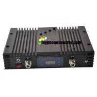 20dBm GSM900 Fixed Band Selective Mobile Signal Booster