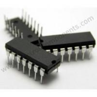 China 74LS47 BCD to 7-segment Decoder/Driver wholesale