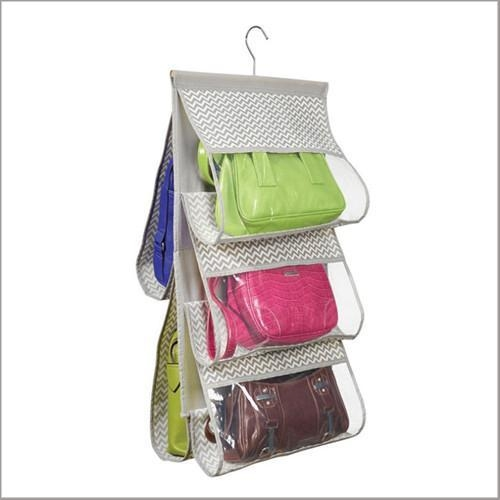 Quality Sewed Organizer SGON009 for sale