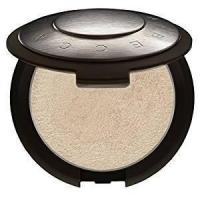 China Becca Shimmer Skin Perfector Moonstone wholesale