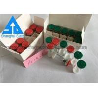 High Purity Discreet Package Cjc1295 For Muscle Growth And Bodybuilding