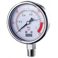 Wholesale Pressure gauge 8H7A6014 from china suppliers