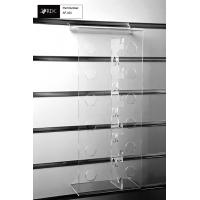 Acrylic Multi Spectacle Display