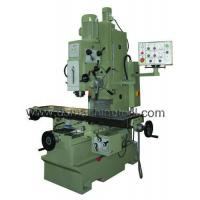 China ZX5150 Bed Type Milling Machine wholesale