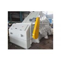 Wholesale Jet dryer from china suppliers