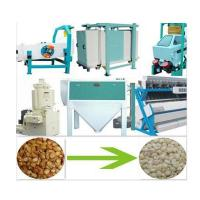 Wholesale Sorghum processing line from china suppliers