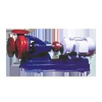 China Condensate Pump Lowes wholesale