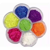 China Solvent Dyes wholesale