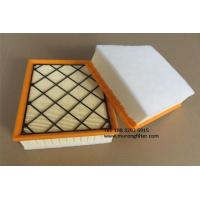 China 1418712 Application to Ford S-MAX VOLVO air filter air cleaner filters element on sale