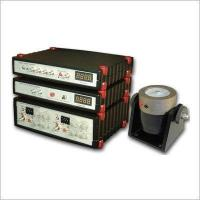 China Accelerometer Calibration System wholesale