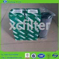 China STAUFF Hydraulic Oil Filter Element RE-070G10V/2 wholesale