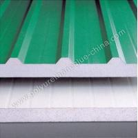 China adhesive for EPS Sandwich Panel wholesale