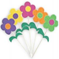 Wholesale Eva Flower Pick[TS 11091 ] from china suppliers