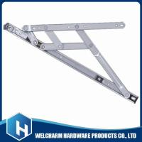China Window friction stay wholesale