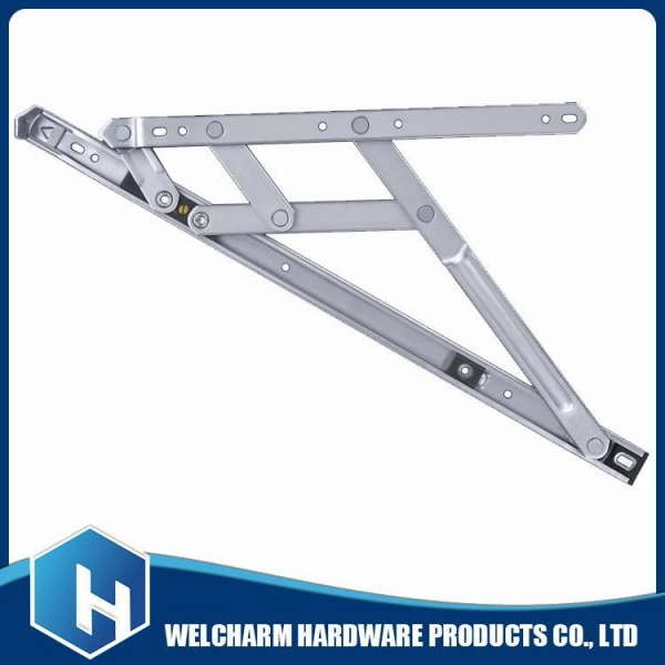 China Window friction stay
