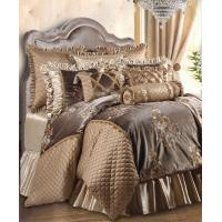 China Jennifer Taylor Legacy 10 Piece Comforter Set By Room wholesale
