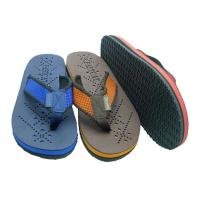 Men Slipper Fasion Slipper for Men, TPR Slipper (RF10195)