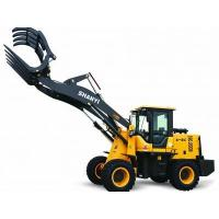 Wholesale ZL-936Sugarcane loader from china suppliers
