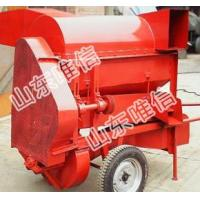 Wholesale Millet Thresher from china suppliers