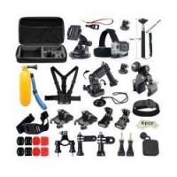 China 28 IN ONE Gopro Accessories Model No.: SY-GS16 wholesale