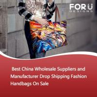 Buy cheap Best China Wholesale Suppliers and Manufacturer Drop Shipping Fashion Handbags on Sale from wholesalers