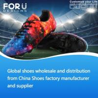 Buy cheap Global Shoes Wholesale and Distribution from China Shoes Factory Manufacturer and Supplier from wholesalers