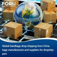 Buy cheap Global Handbags Drop Shipping from China Bags Manufacturers and Suppliers for Dropshippers from wholesalers