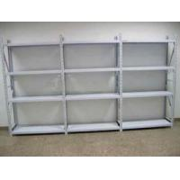 Wholesale High Quality Heavy Duty Shelf,Storage Rack,Cold Storage Shelf,Industrial Racking from china suppliers