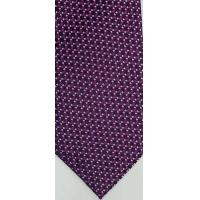 China Silk Ties, Fall Winter Collection wholesale