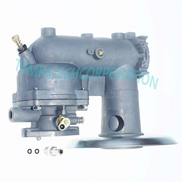 Quality BRIGGS AND STRATTON 392587 391065 391074 391992 for sale
